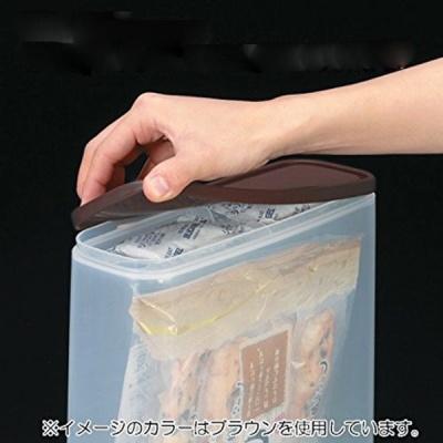일본 이노마타 드라이 스톡박스