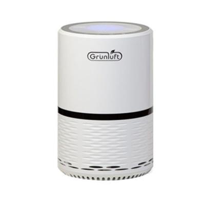 그린루프트 공기청정기 무드램프 DGP-3100