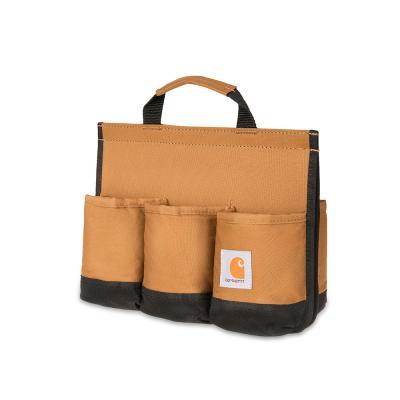 [칼하트]뉴 6팩 캐디 NEW - 6 Pack Caddy (Brown)