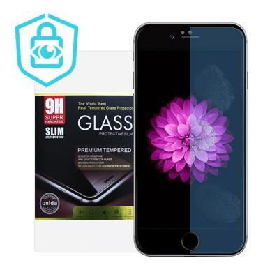 아이폰 SE 2세대 2020 SE2 시력보호 강화유리필름