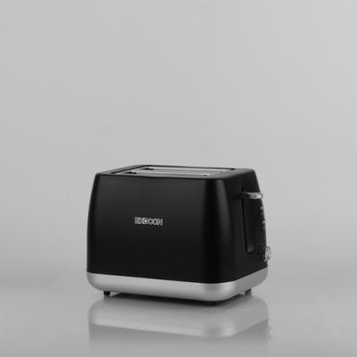 엑소콘 팝업 토스트기 토스터기
