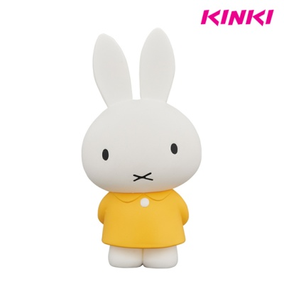 UDF DICK BRUNA S4 MIFFY AT THE ZOO (2104016)
