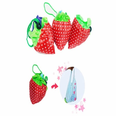 딸기시장가방_8703
