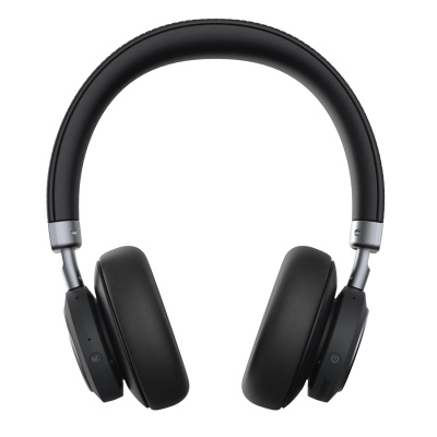 리너 NC90 노이즈캔슬링 블루투스 헤드폰