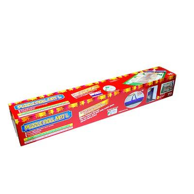 [야노만] 직소퍼즐 전용 퍼즐매트 / 300 ~ 2000조각용 / 퍼즐 롤매트 / 30-107 / 일본직수입 / 무료배송