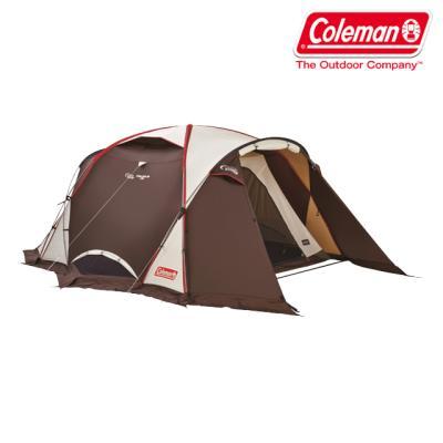 콜맨(Coleman) 정품 웨더마스터 4S 노토스 돔 300[2000027283]