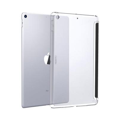ESR정품 아이패드7세대 10.2 백커버 케이스