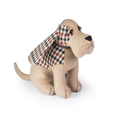 도라 디자인 동물 도어스톱