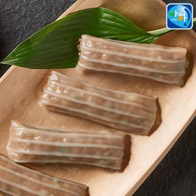 [아빠의식탁] 단짠 육즙가득 명품마늘떡갈비만두 425g