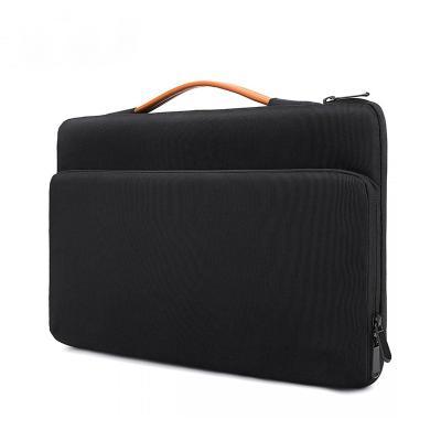 킨벨 노트북 슬림 가방