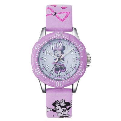 디즈니 D20130MI 미니마우스 아동용 시계 본사정품
