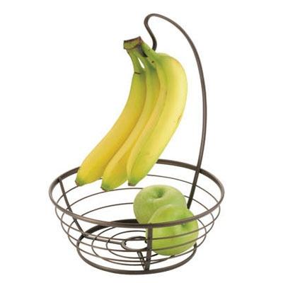 액시스 바나나 행거