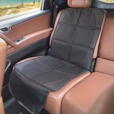 s893 푹신한 안정감 차량용 방석 보호패드