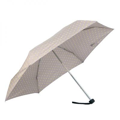 슈팅스타 5단 우산 / 자외선차단 양우산