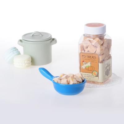 펫데이즈 고양이 에프디트릿 닭고기&호박 (40g)