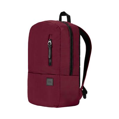 [인케이스]Compass Backpack INCO100516(MBY)