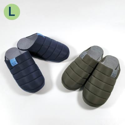 패딩슬리퍼(SP)-L