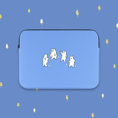 (아이패드/11/13/15인치) Bear