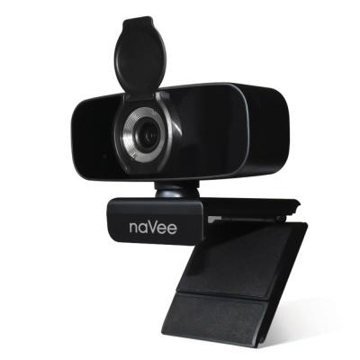 비대면수업 웹캠 PC카메라 웹카메라 / 방송 CYHD210S