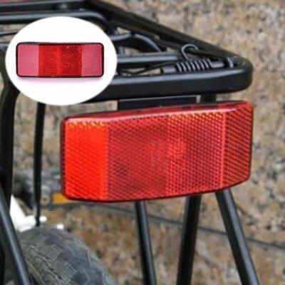 자전거안전표시등04(BL00755)안전표시안전등안전등