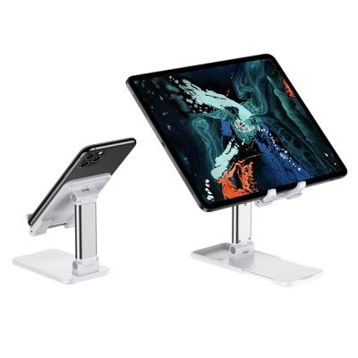 애니키 확장형 탁상용 태블릿 스마트폰 거대대 Q2