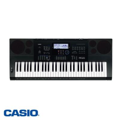 [CASIO/공식수입정품] 카시오 전자 키보드 CTK-6200