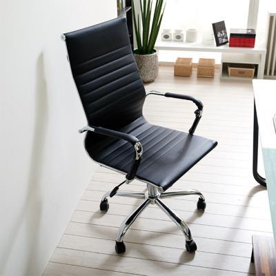 스틸 사무용 컴퓨터 편한의자
