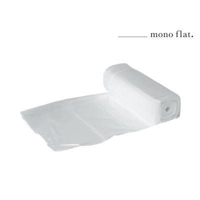 모노플랫 걸이형 음식물쓰레기통 3L 리필봉투 20매