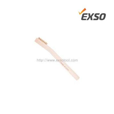엑소EXSO 크리너 세척솔 30-HH(小) 36-HH(大)