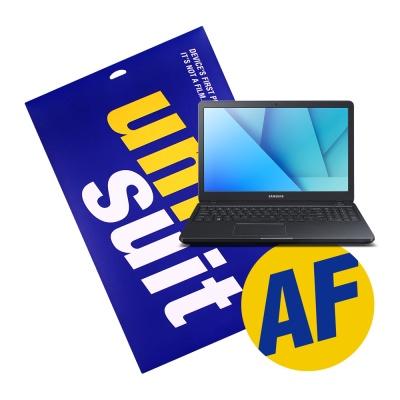 노트북 5 NT500R5Z 클리어 슈트 1매