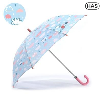 [HAS] 아동 우산_클라우드데이