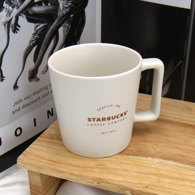 STARBUCKS 스타벅스 시애틀 머그컵