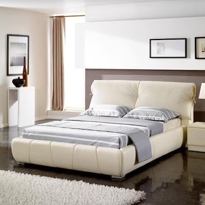 [에인하우스] 레나드 Q 침대 독립라텍스매트리스