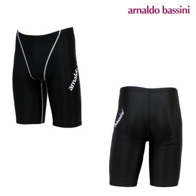 아날도바시니 남성 수영복 ASMO151