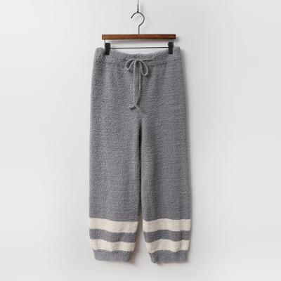 Very Soft Home Pajama Pants - 극세사