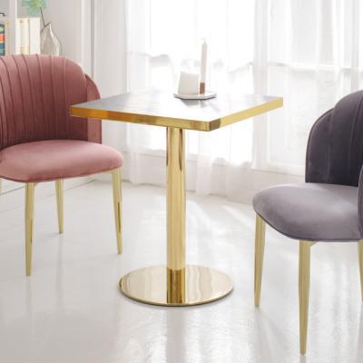 DT020 테이블 다용도 사이드탁자 사각