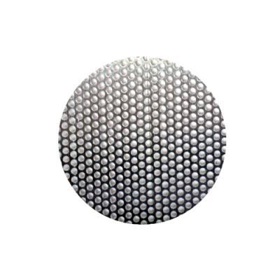 타공알루미늄판(20*30cm) - 0.4T*1.5mm(타공크기)