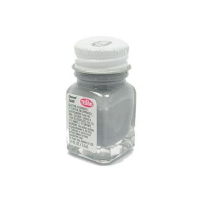 에나멜(일반용)7.5ml#1138 유광 회색