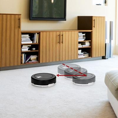 [초특가] UFO 클린봇 로봇청소기