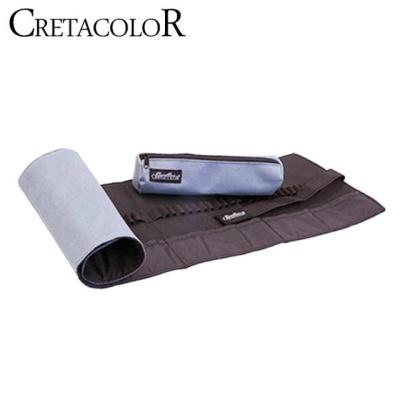크레타칼라 Roll up Case 연필케이스 430 40