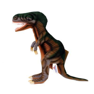 6138번 티라노사우르스 T-Rex/34cm.L