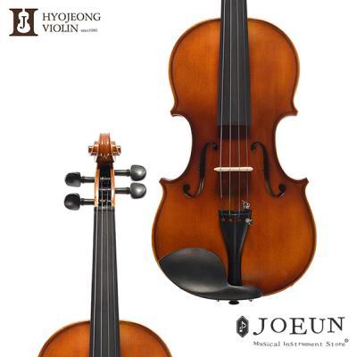 [효정] 입문 바이올린 HV-100 / 방과후 필수패키지