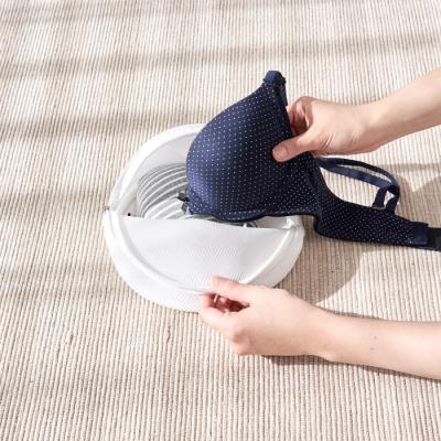 [2P묶음] 깔끔한 브래지어용 세탁망