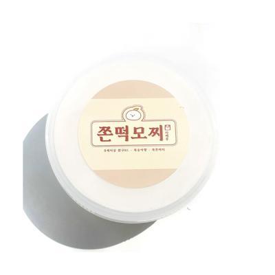 타베몽 국산 수제 슬라임모찌C160637