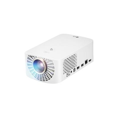 LG시네빔 풀HD HF60LA 1400안시 홈시네마 빔프로젝터