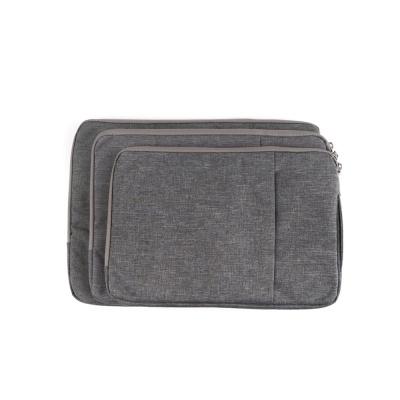 슬림형 노트북 파우치 / 13.3형 노트북 가방 LCID351