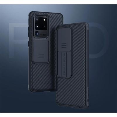 갤럭시s20 ultra a71 a51 카메라 슬라이드 범퍼케이스