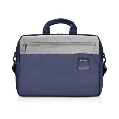 에버키 노트북가방 컨템프로 EKB460N(네이비)