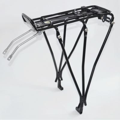 고강도 알루미늄 자전거짐받이 / 자전거캐리어