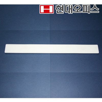 천공기 소모품 디스크(SFP-II용) 1개